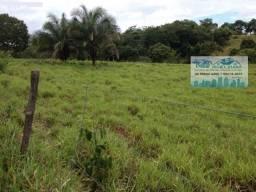 Fazenda 363 hectares na BR 070 de Várzea Grande sentido Cáceres