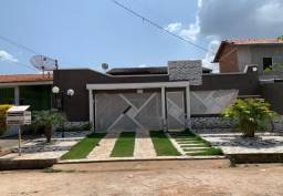 Vendo esta casa em tucuruí *