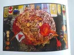 Livros de Arte Ofício Arte, Pintura Pittura e O Mundo da Arte