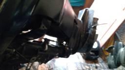Motor de popa 20hp