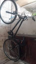 Bike poti 250