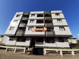 Vende-se apartamento - 1 Quarto c/ garagem - bairro Jardim Mailly - PIÚMA/ES