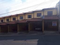Casa à venda - Bairro Savassi, Ribeirão das Neves-MG