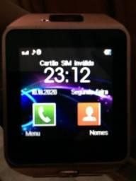 Vendo/troca smart Watch