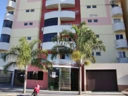 Apartamento residencial de 02 quartos a venda no Condomínio Paranaíba em Caldas Novas