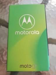 Moto G6 64GB/4GB RAM