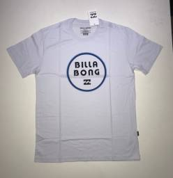 Camisa Billabong