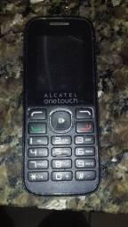 Dois celulares