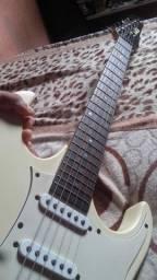Guitarra Ibanez Gio + G1on