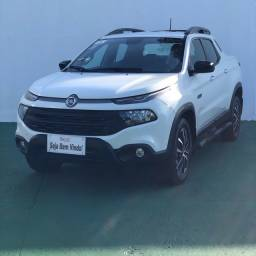 FIAT TORO ULTRA 2.0 DIESEL 4x4 AT