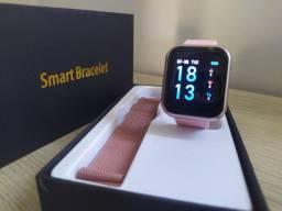 Relógio Inteligente T80
