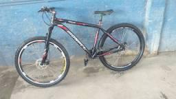 Bicicleta aro 29 leia o anúncio