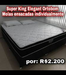 Super King super king super king suor king super king 0