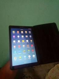 Samsung tablet E 8 polegadas