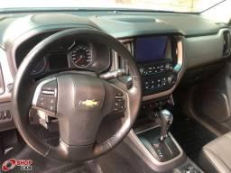 Vendo S10 2017/2018