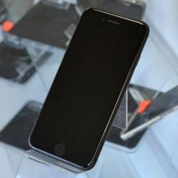 Apple iPhone 8 64Gb - Vitrine - Garantia - Somos Loja Física