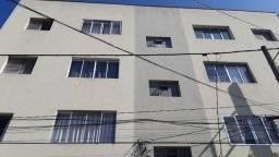 Apartamento Tatuapé 53m² 1 Suite e Planejados R 240.000,00 Ótima Localização