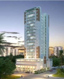 470 Apartamento no Ed Vivant