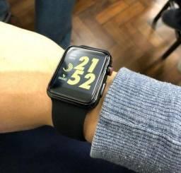 Vendo smartwatchs todos modelos