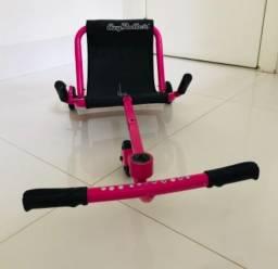Ezyroller Drifter triciclo