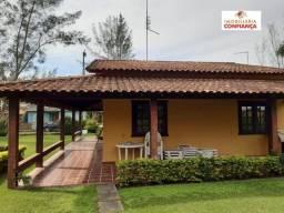 01- A melhor opção de casa para sua família/Unamar