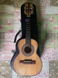 Cavaco marcelus luthier 2014 faia