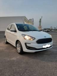 Ford Ka SE 1.0  18/19