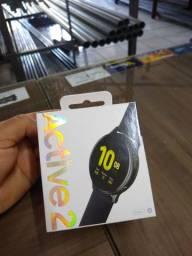 Samsung Active2