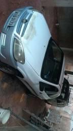 Carro celta 2007 vidro elétrico e flex