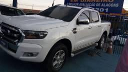 Ranger 20174x4 diesel (primo car veículos)