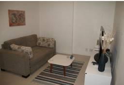 Alugo Apartamento Mobiliado em Copacabana, 50 m2!