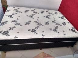Oferta cama box