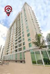 Altos do Renascença 105 m² andar alto com projetados R$ 750 Mil