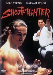 Filmes de artes marciais dublados e legendado peça já o seu