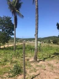Terreno em Iguaba Grande imperdível!!