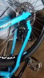 Bike 29..
