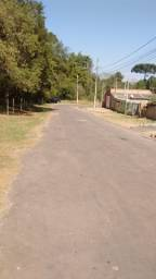 Alugo casa de alvenaria - Bairro Rio Pequeno/Moradias Holthman/São José dos Pinhais-PR