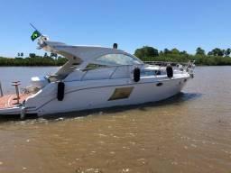 Barco Nx345