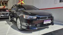 Mitsubishi Lancer 2.0 2012 $$39.900$$