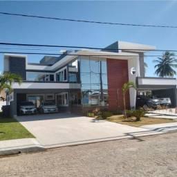 Uma das casas mais incríveis de Aracaju disponível para venda