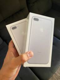 IPhone 7 Plus 32GB 12 Meses de Garantia Apple