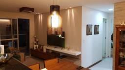 Alugo apartamento 2 quartos em Santa Lucia - Vitória ES