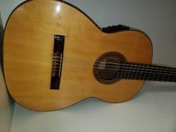 Violão  del vecchio