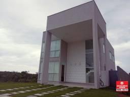 XFP_ Casa Duplex c/ 285 m² de Alto Padrão - Boulevard Lagoa