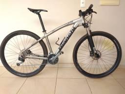 MTB Bike aro 29 Bianchi
