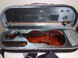 Violino Vignoli