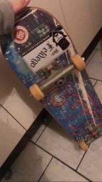 Skate calohã