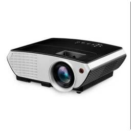 Projetor 2000 lumens Full HD