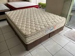 Cama box cama box cama
