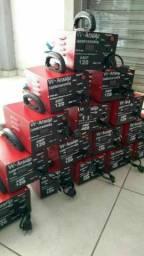 Carregador  de bateria. 150 amperes bivolts